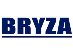Водосточные системы Briza