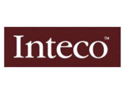 Металлочерепица Inteco