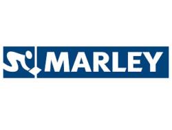 Водосточные системы Marley