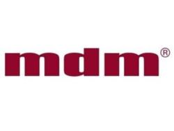 Кровельные пленки MDM