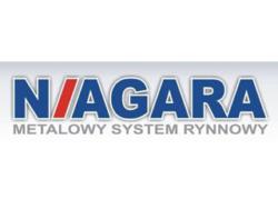 Водосточные системы Niagara