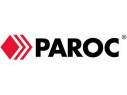 Кровельные упелители Paroc