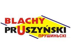 Профнастил Pruszynski