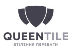 Компизитная черепица Queentile