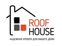Фальцевая кровля RoofHouse