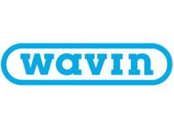 Водосточные системы Wavin
