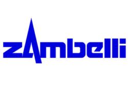 Водосточные системы Zambelli